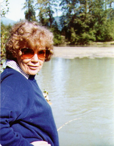 Jane Timpson,  -166.jpg