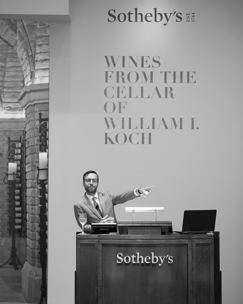 Sothebys-Koch-Auction-227.jpg