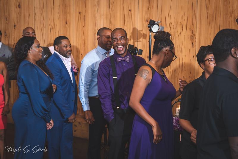 Shepard Wedding Photos-804.JPG