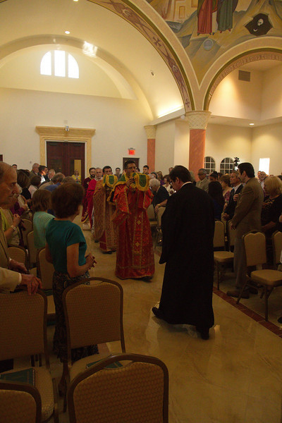 2013-06-23-Pentecost_324.jpg
