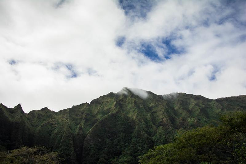 Hawaii-219.jpg