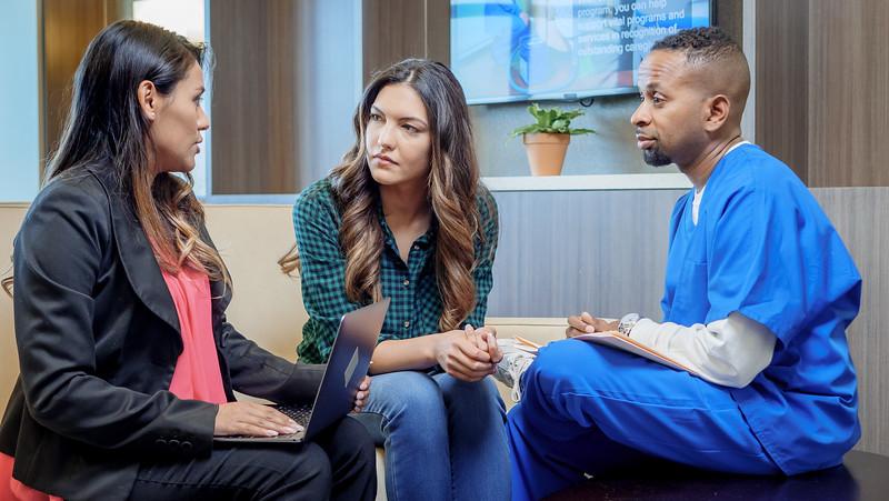 120117_16082_Hospital_Consultation.jpg