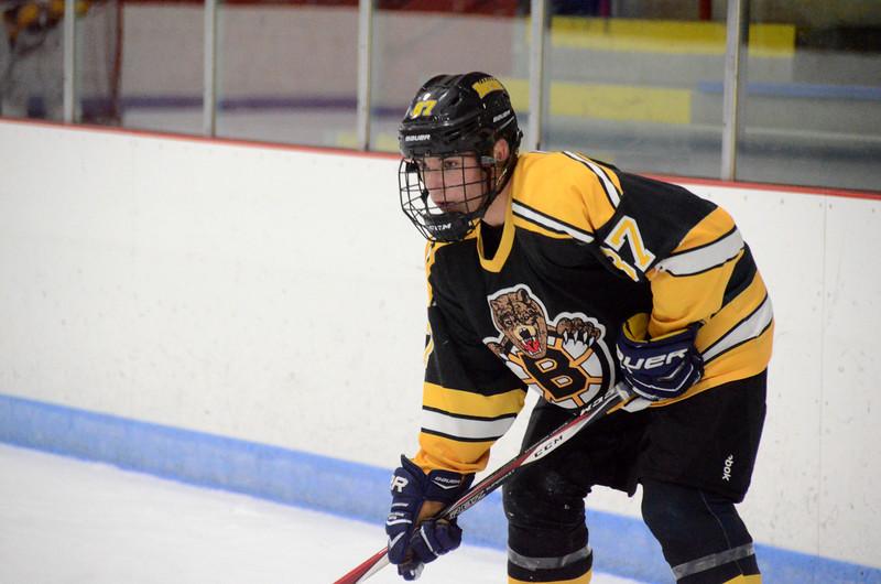 141005 Jr. Bruins vs. Springfield Rifles-167.JPG