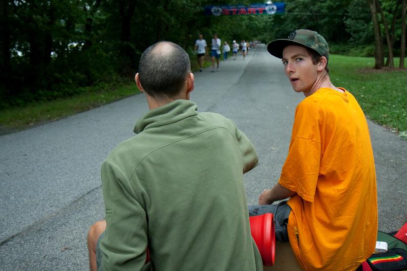 marathon10 - 540.jpg