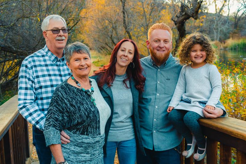 Bradford-Family-Session-04077.jpg