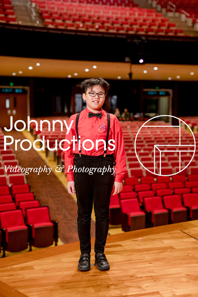 0070_day 1_SC junior A+B portraits_red show 2019_johnnyproductions.jpg