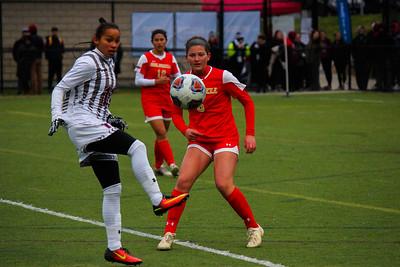 Soccer for Keene Sentinel Story 6-13-19