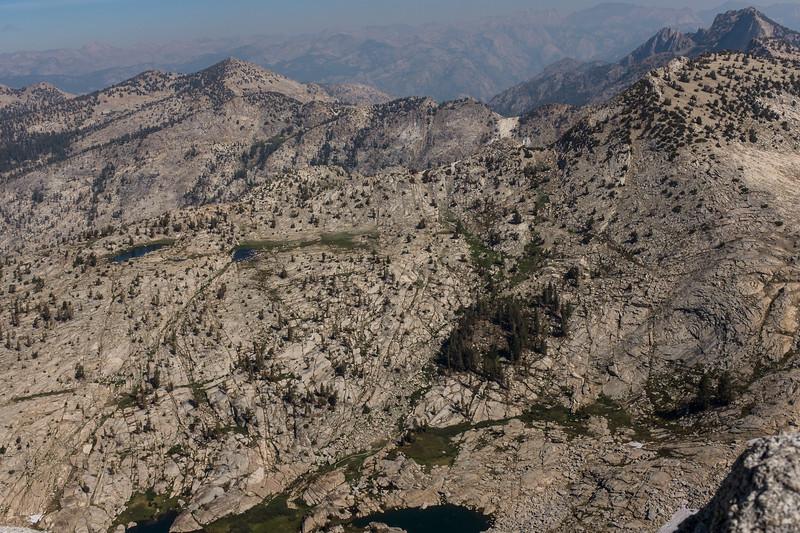 Yosemite2017-269.jpg