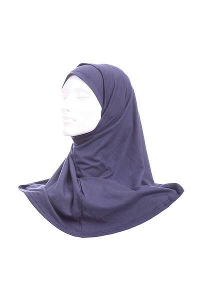 174-Mariamah Scarves-0057-sujanmap&Farhan.jpg