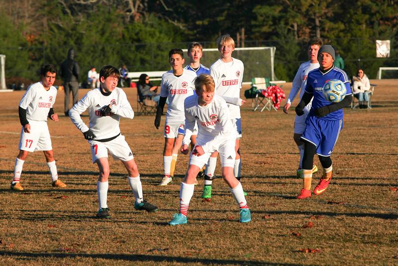 2015 UFA Club Soccer-1542.jpg