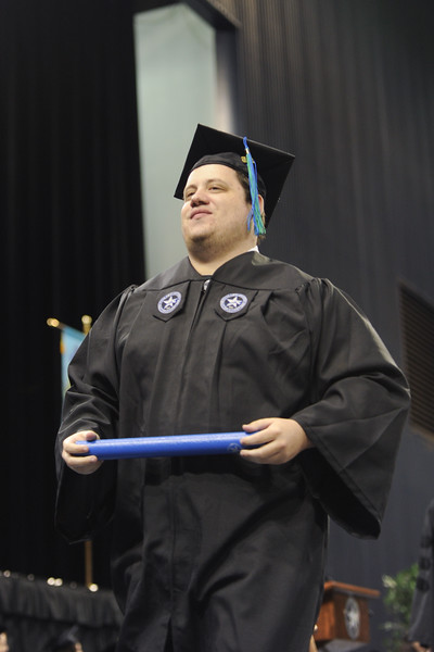 051416_SpringCommencement-CoLA-CoSE-0418.jpg