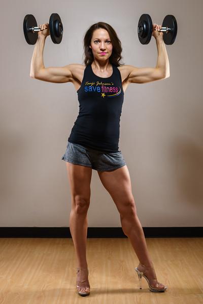 Save Fitness Posing-20150207-176.jpg