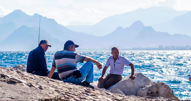 Three men Antalya.jpg