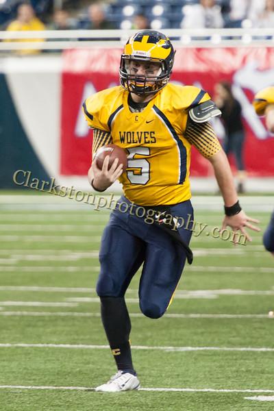 2014 Clarkston Varsity Football vs. Saline 555.jpg