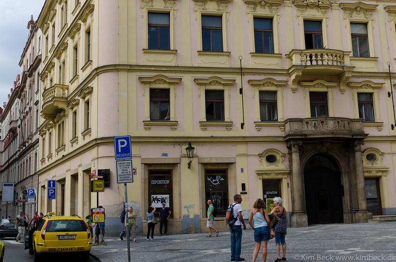 Praha 2011 #-241.jpg