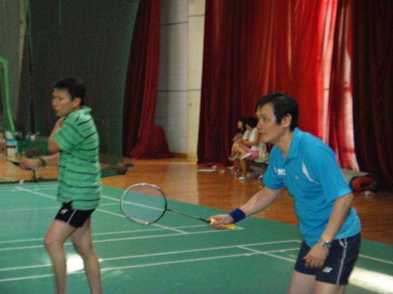 [20110820] MIBs vs. LSH @ BJ R&F Club (14).JPG