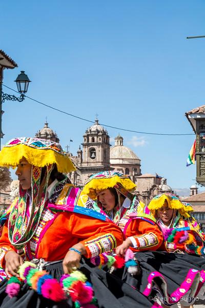 Cusco-2816.jpg