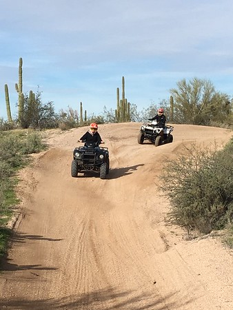 1-10-17 Am ATV Oasis Kenyon