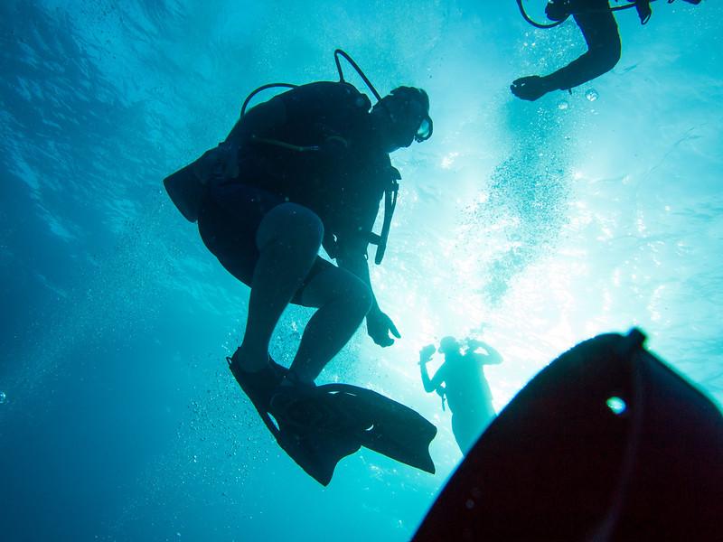 Tulum Trip - Diving 20130405-17-54 _405263804.jpg