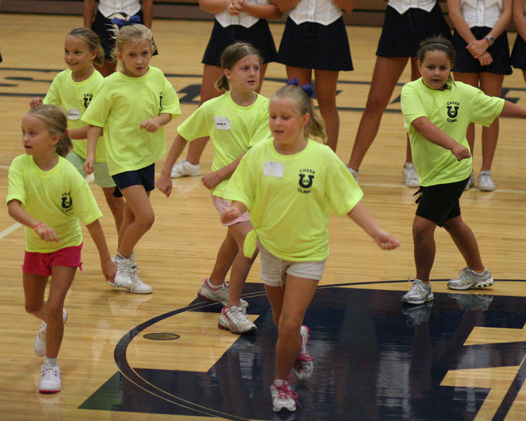 KHS Cheer Clinic 055.JPG