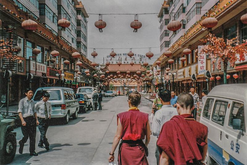 tibet30-2.jpg