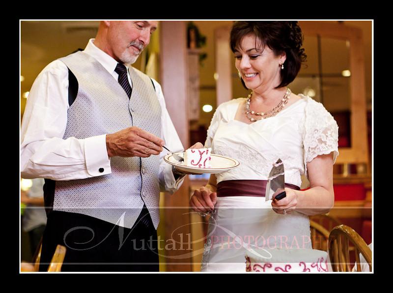Nuttall Wedding 170.jpg