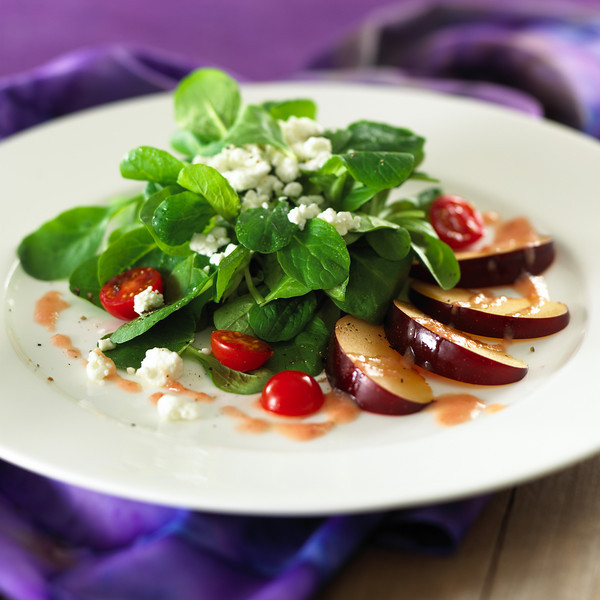 GoatCheese-Plum_salad.jpg