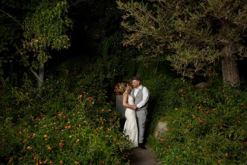 Hofman Wedding-971.jpg