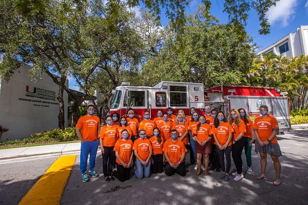 042921 UM International Firefighter Day