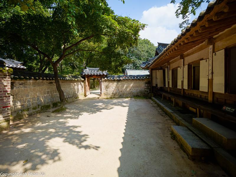 Uploaded - Seoul August 2013 192.jpg