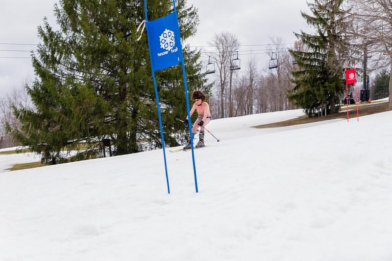 56th-Ski-Carnival-Saturday-2017_Snow-Trails_Ohio-2322.jpg