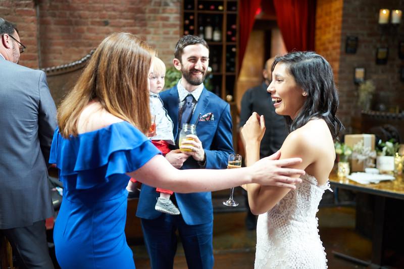 James_Celine Wedding 0571.jpg