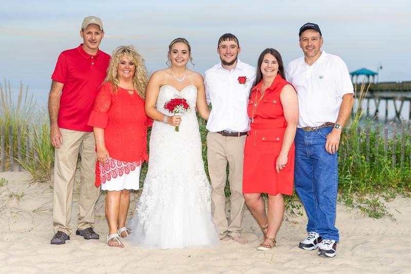VBWC BEIL 09042019 Buckroe Beach Wedding Image #104 (C) Robert Hamm.jpg