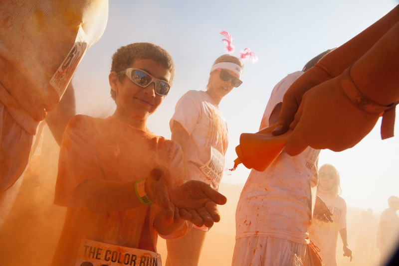 Color Run-7149.jpg
