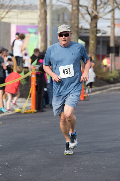 15thRichmondSPCADogJog-260.jpg