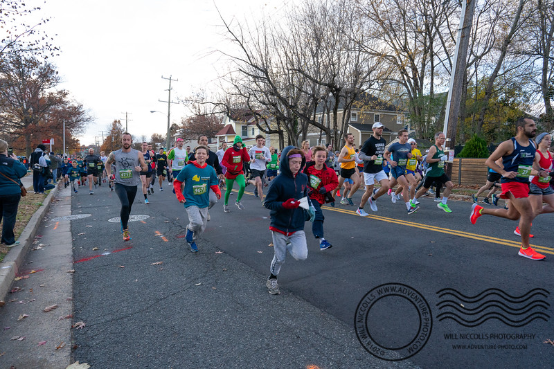 Turkey Trot 1235.jpg