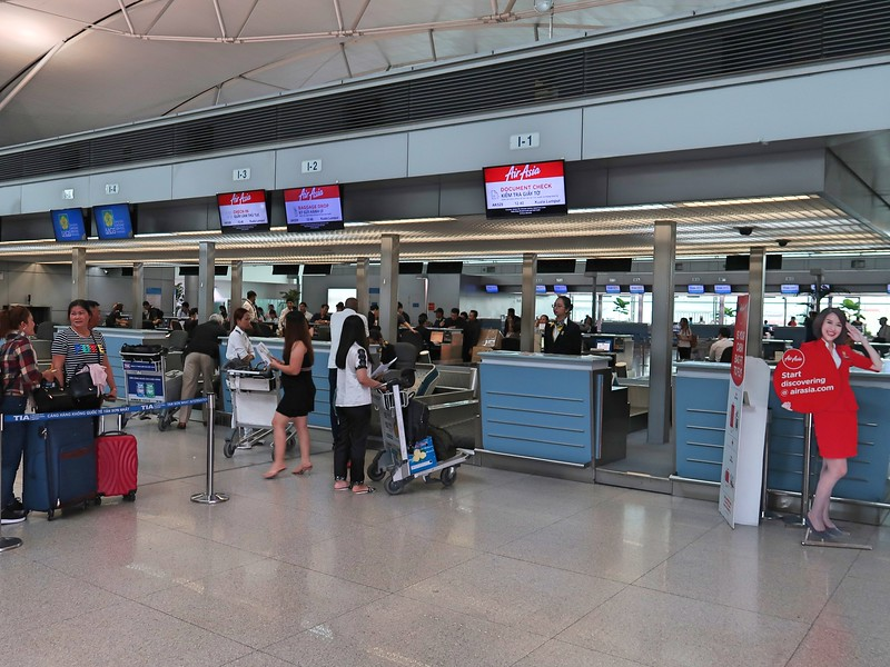 IMG_2484-air-asia-check-in.jpg