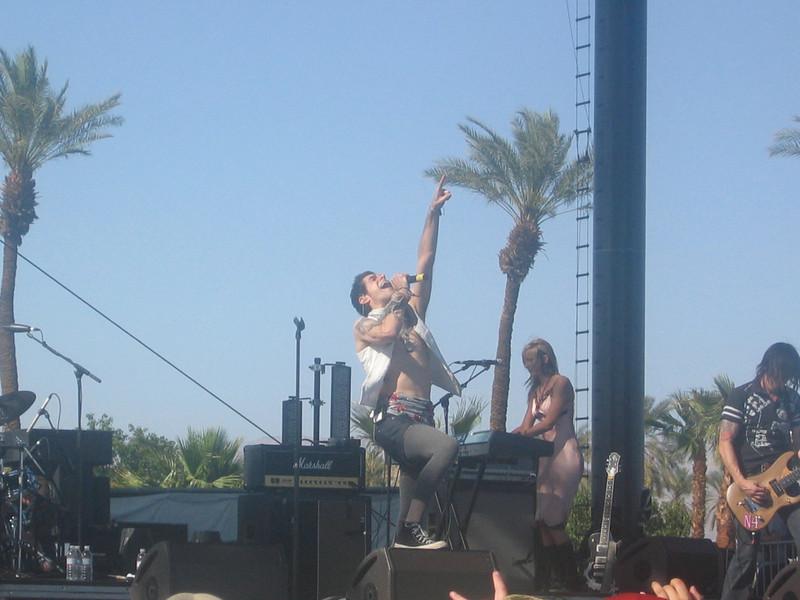 Coachella 2007 131