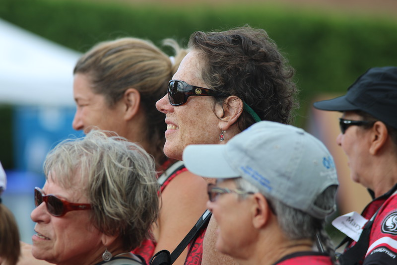 HLS-2016-IMG_5391-sisters at heart-Pam.jpeg.JPG