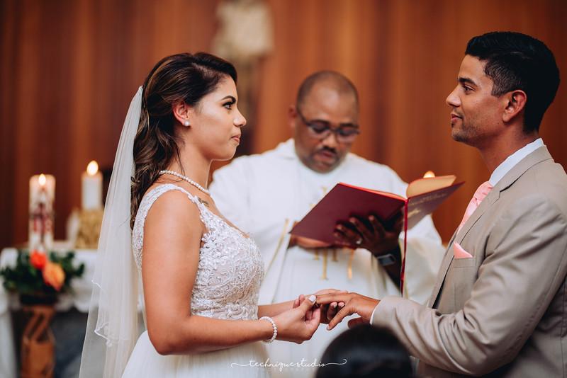 BRETT & CARMEN WEDDING PREVIEWS-61.JPG