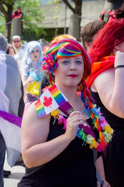pride2017IMG_3910.jpg