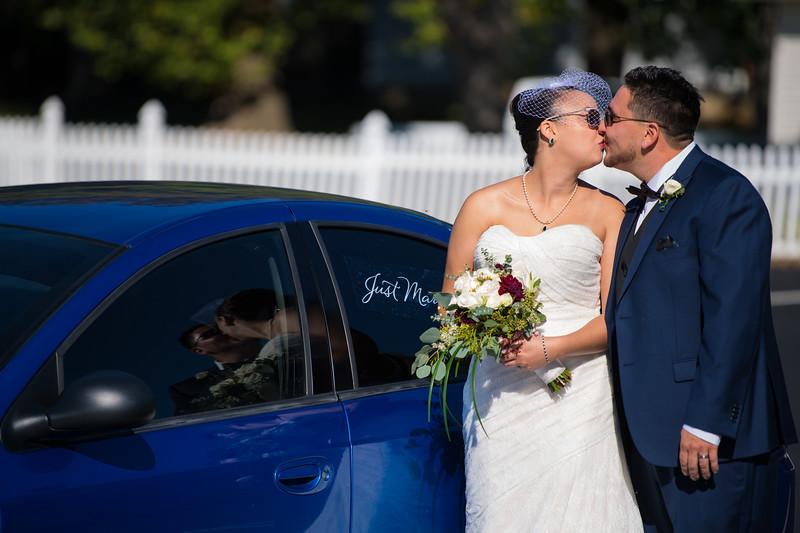 Fraizer Wedding Formals and Fun (56 of 276).jpg