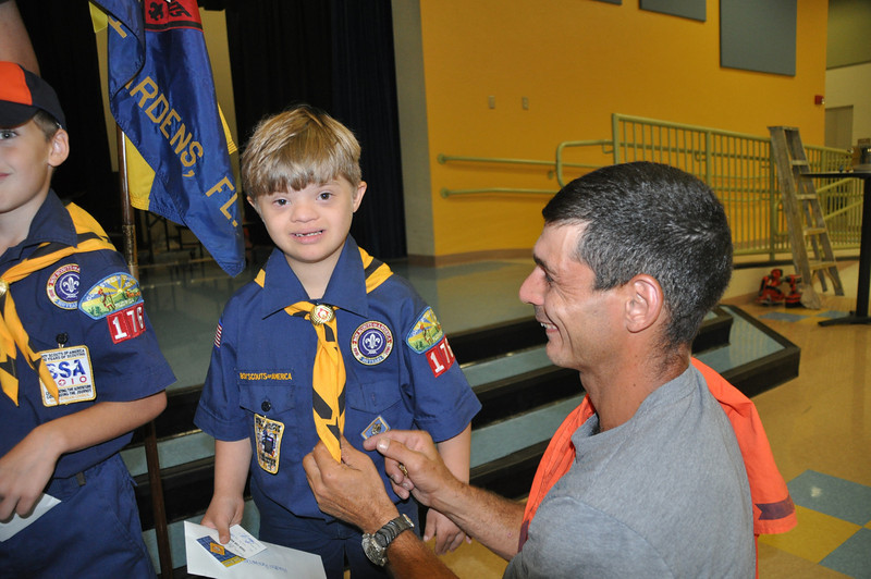 2010 05 18 Cubscouts 027.jpg