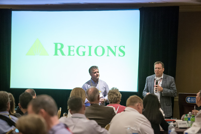 FPG Leadership Conference-65.jpg
