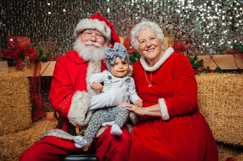 Christmas Roundup 2018-261.jpg