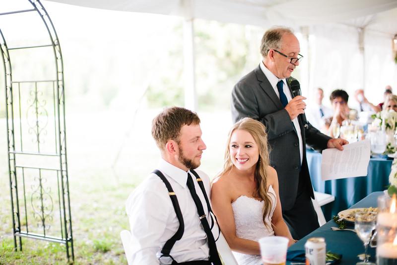 skylar_and_corey_tyoga_country_club_wedding_image-763.jpg