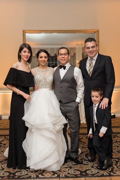 Houston Wedding Photography ~ Norma and Abe-1454.jpg