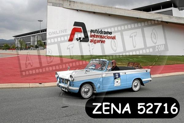 ZENA 52716.jpg