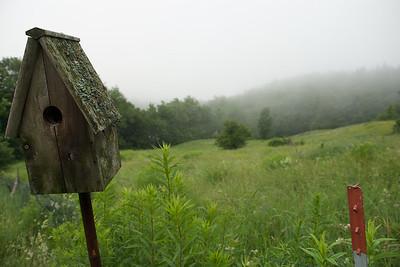 Vermont 2009