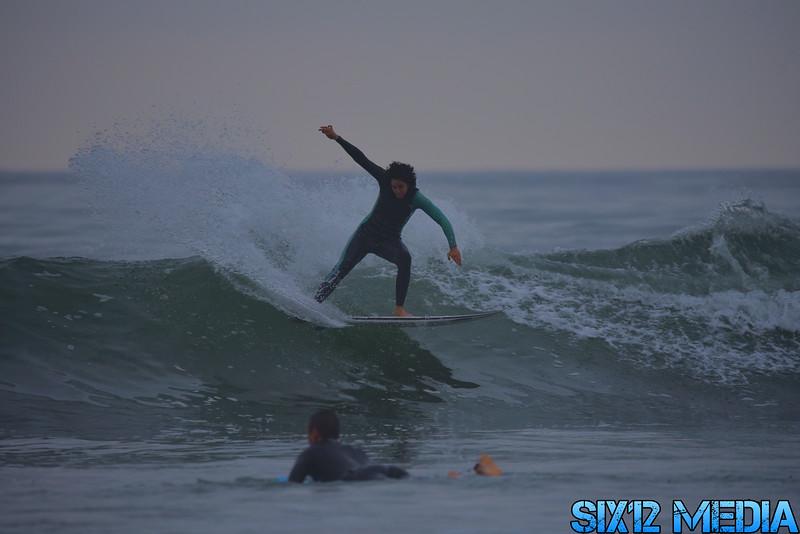 Topanga Malibu Surf-227.jpg